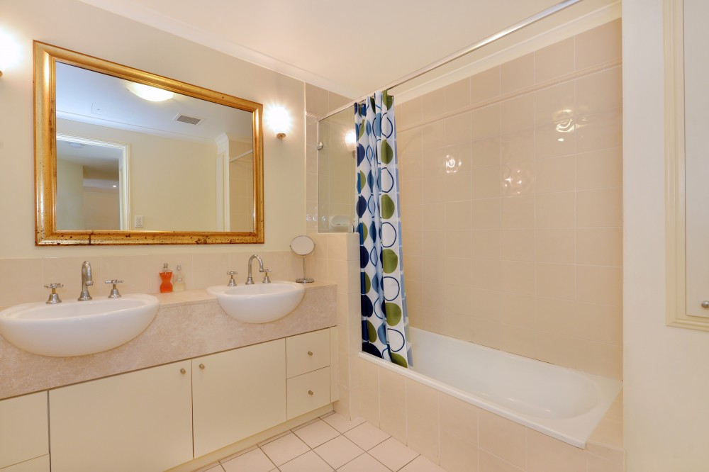 Selling your property in Cairns North