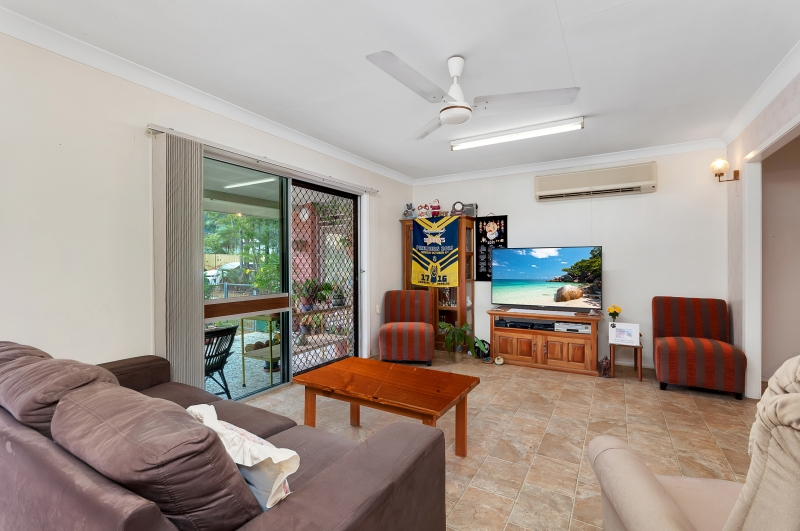 Whitfield Properties For Sale