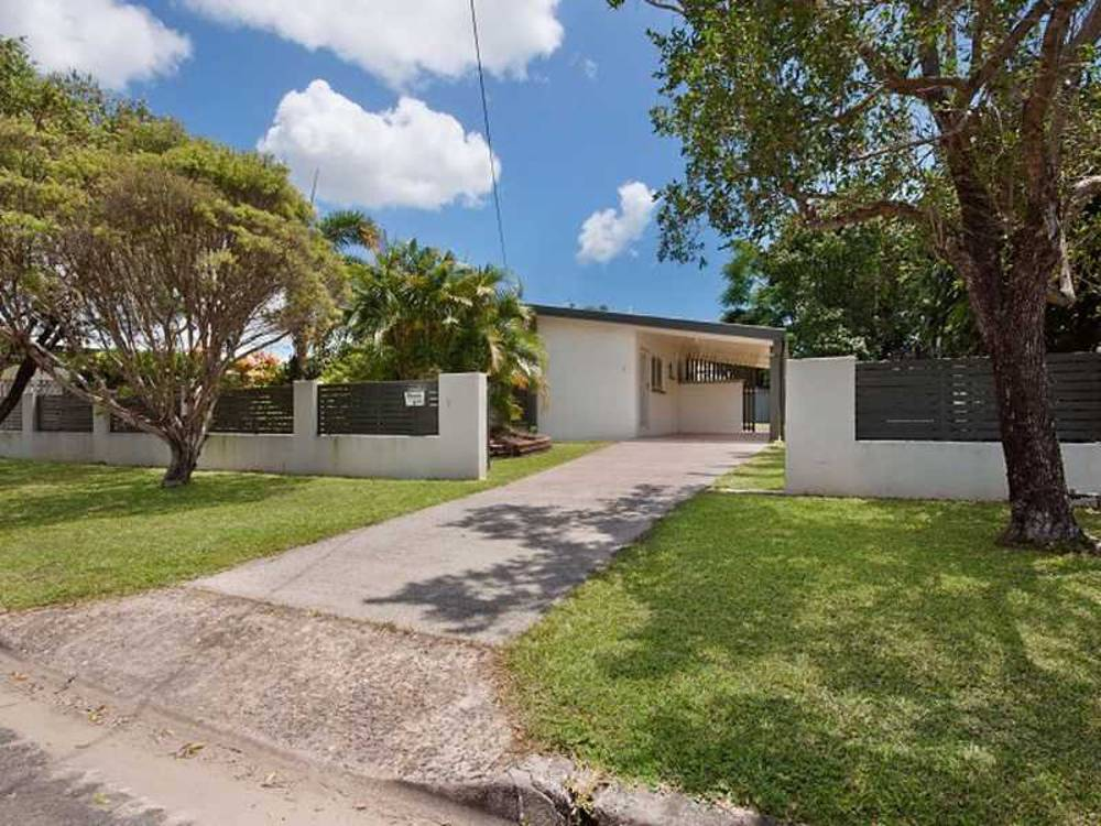 Property For Sale in Manoora