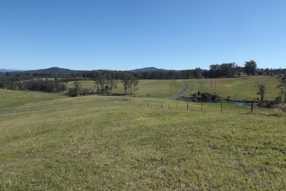 Macksville Properties Sold