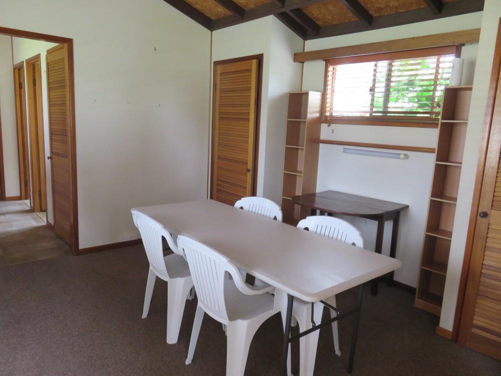Valla Beach Properties For Sale
