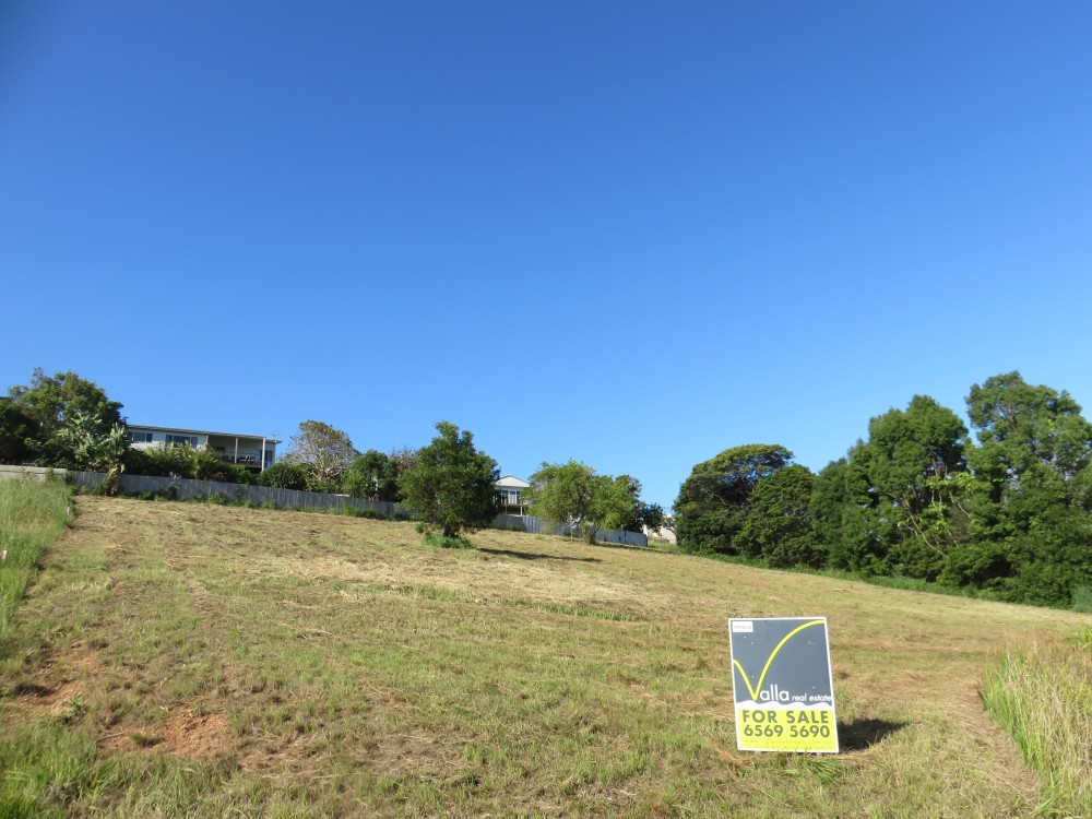 Nambucca Heads real estate For Sale