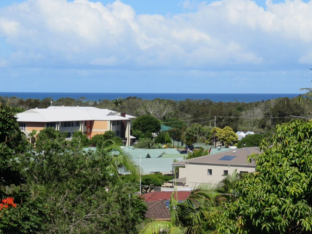 Nambucca Heads Properties For Sale