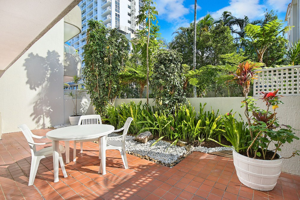 Real Estate in Maroochydore