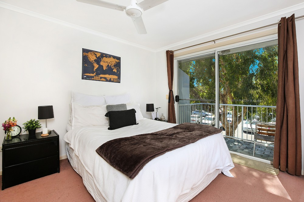 Open for inspection in Maroochydore