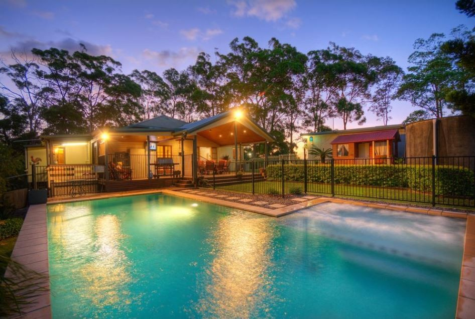 Property Sold in Diddillibah