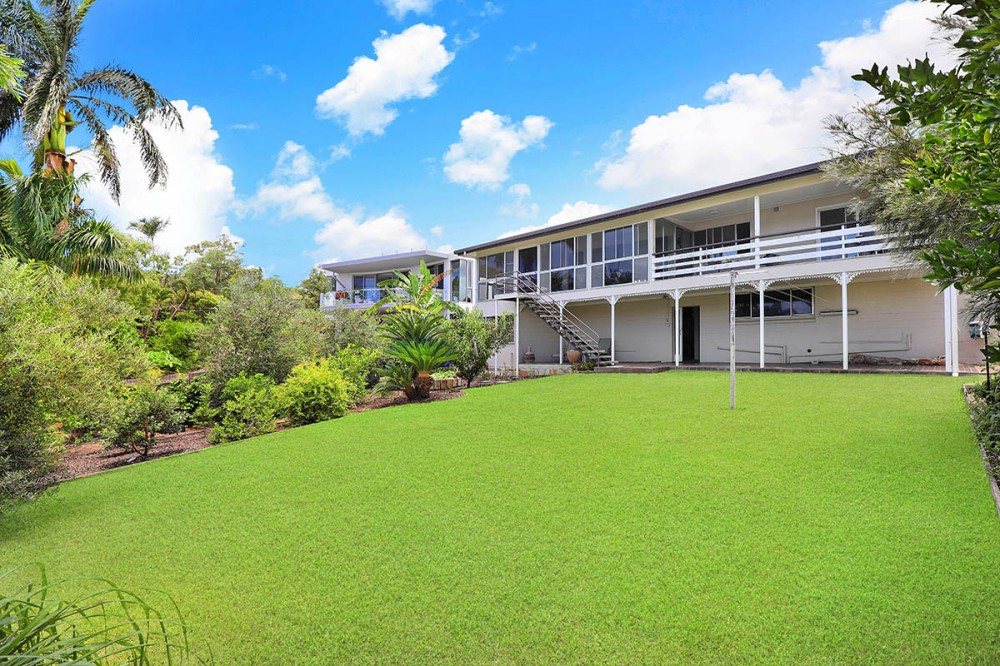 Property Sold in Alexandra Headland