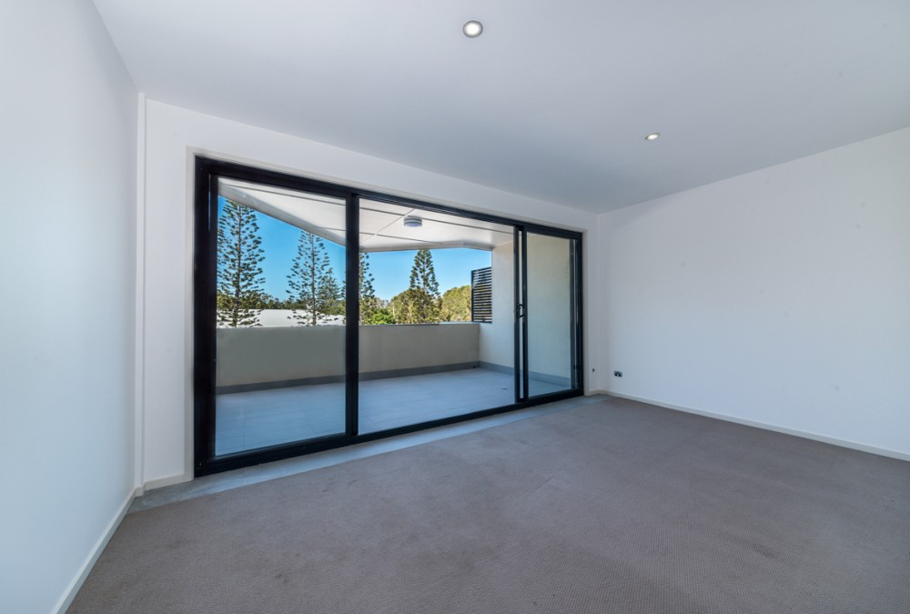 Open for inspection in Mudjimba