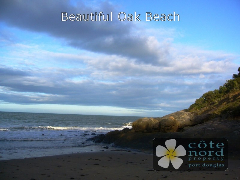 Tranquil and gorgeous Oak Beach