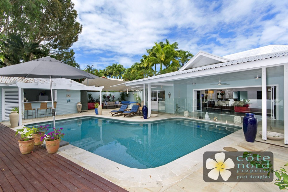 Selling your property in Port Douglas