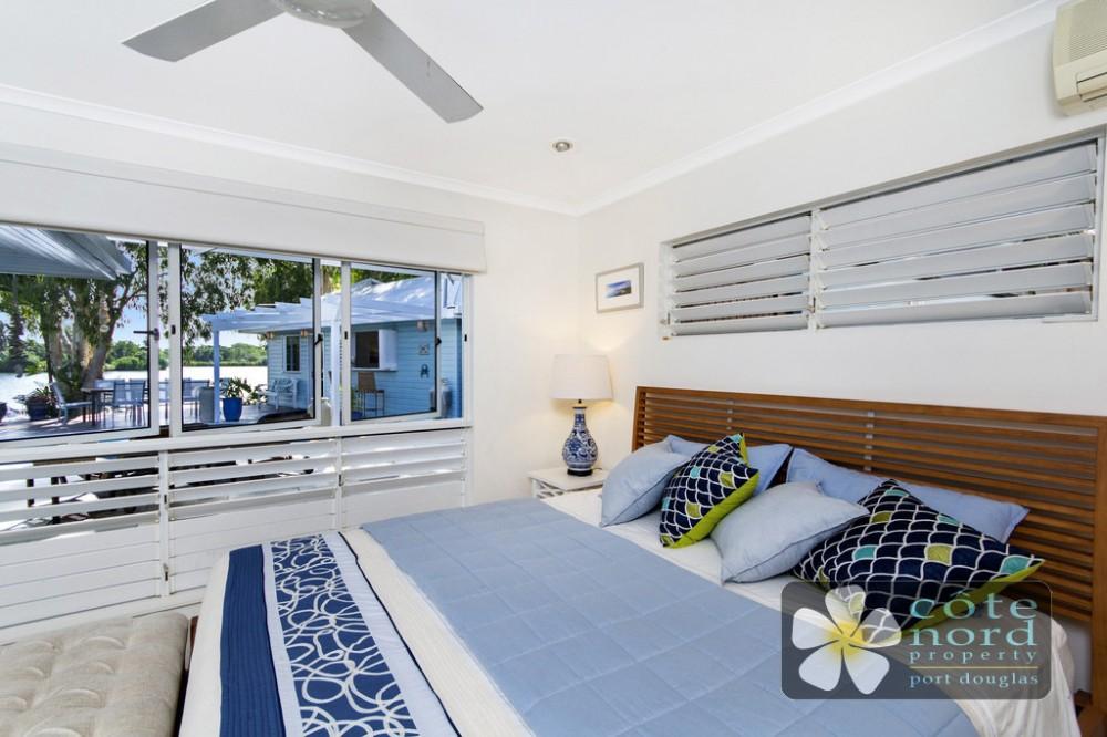 Real Estate in Port Douglas