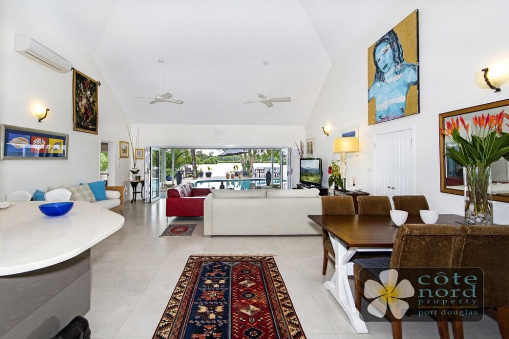 Port Douglas Properties Sold
