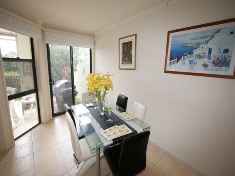 Real Estate in Carrara