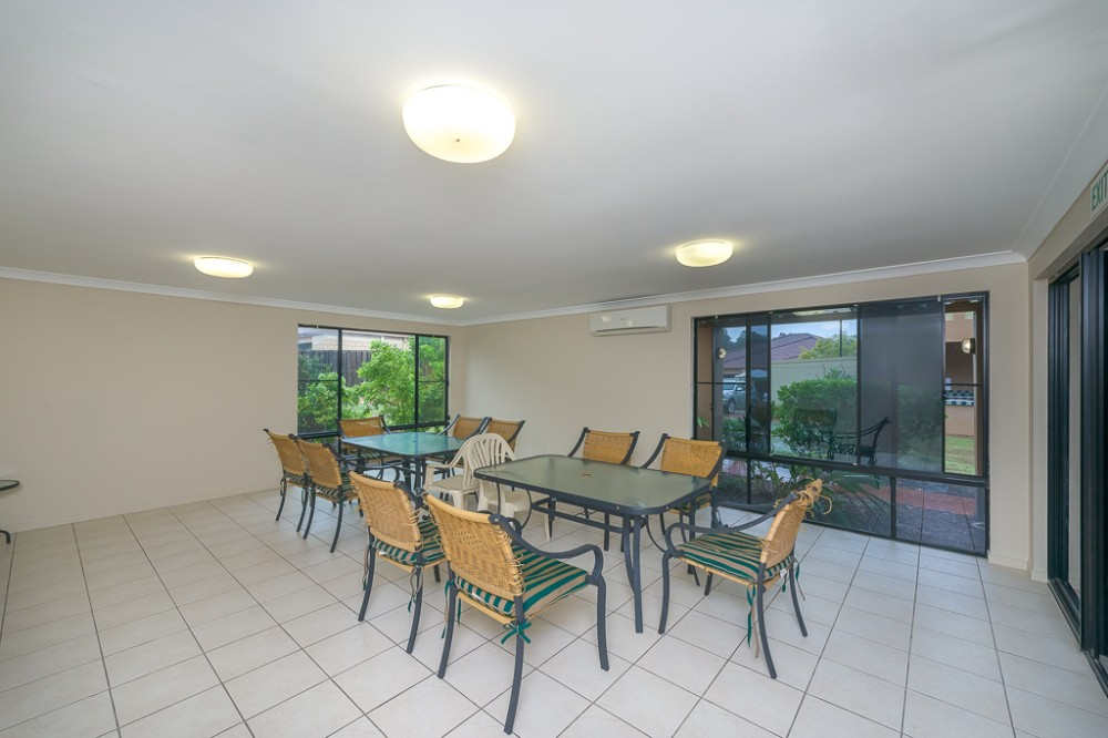 Real Estate in Arundel