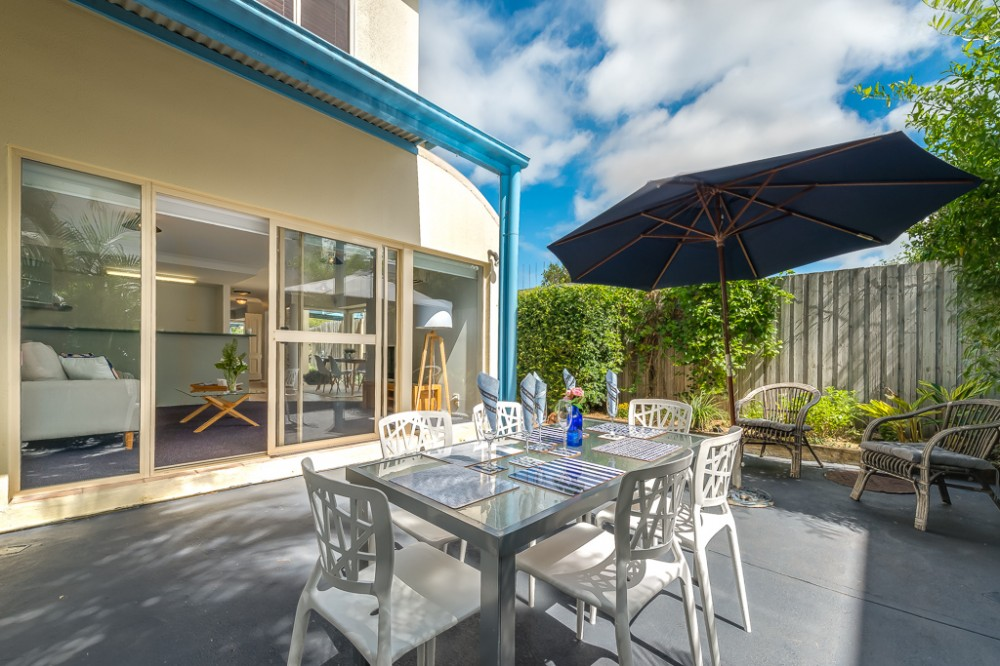 Property Sold in Surfers Paradise