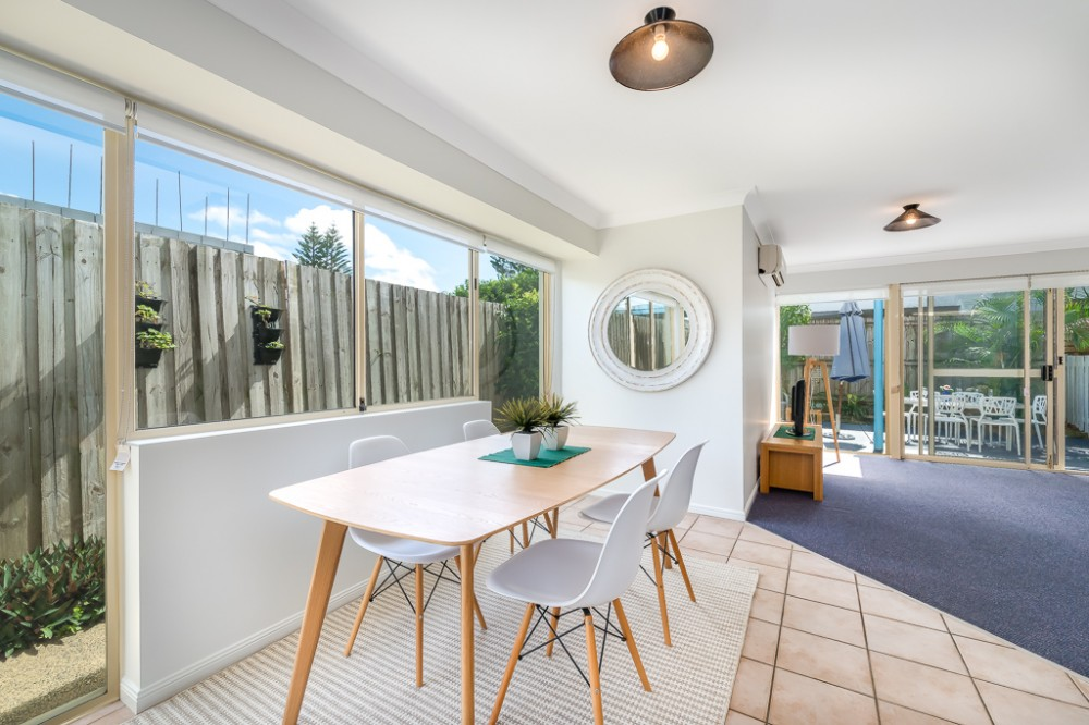Surfers Paradise real estate Sold