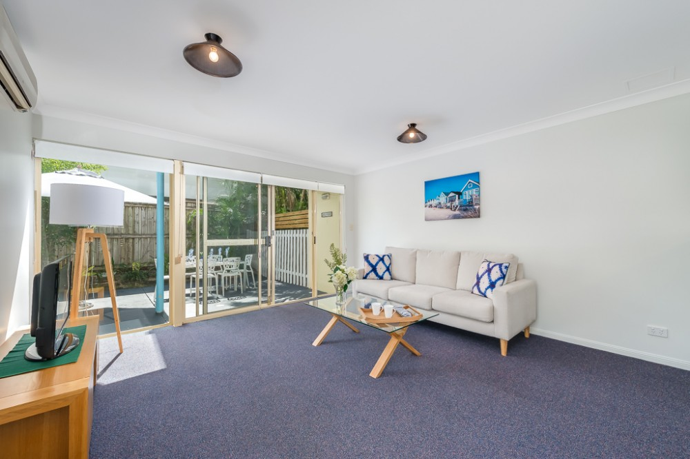 Surfers Paradise Properties Sold