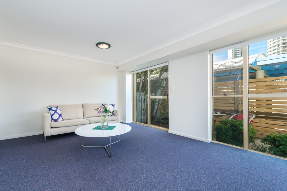 Selling your property in Surfers Paradise