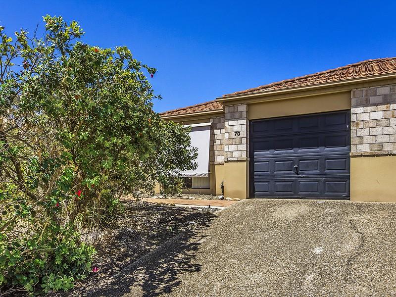 Arundel Properties For Sale