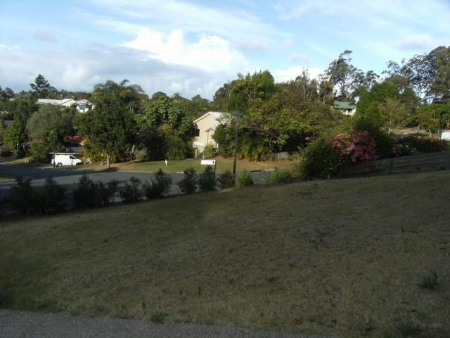 Real Estate in Upper Coomera