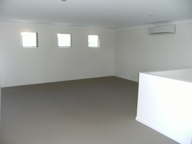 Open for inspection in Upper Coomera