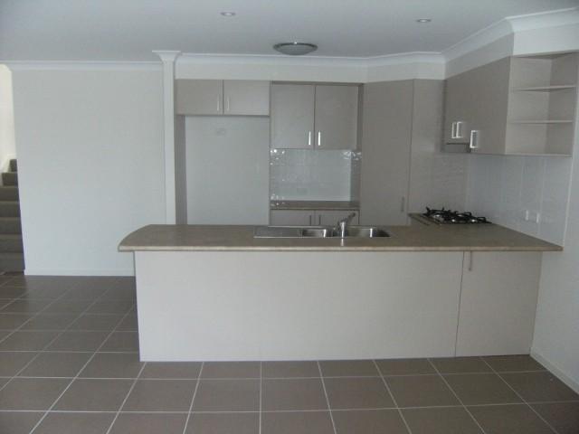 Upper Coomera Properties For Sale