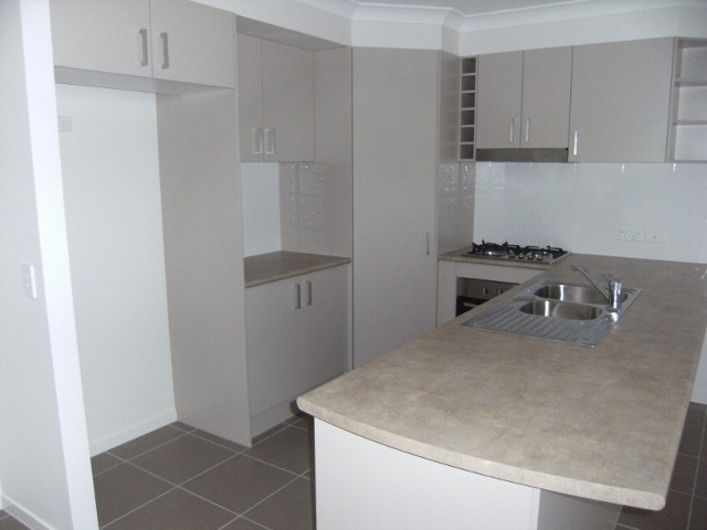 Upper Coomera real estate For Sale
