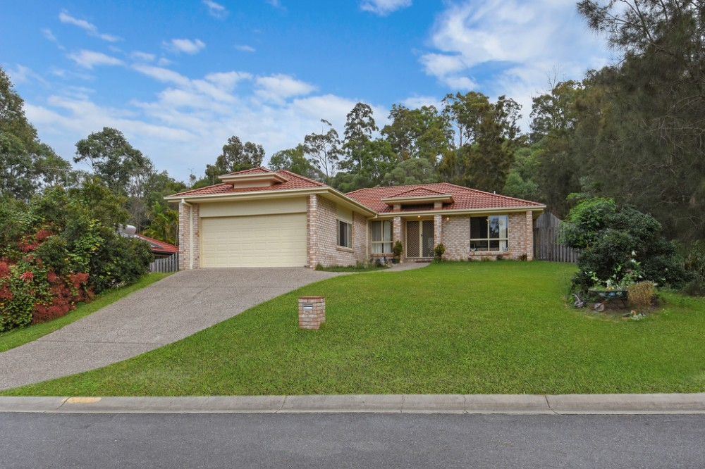 Property Sold in Pacific Pines