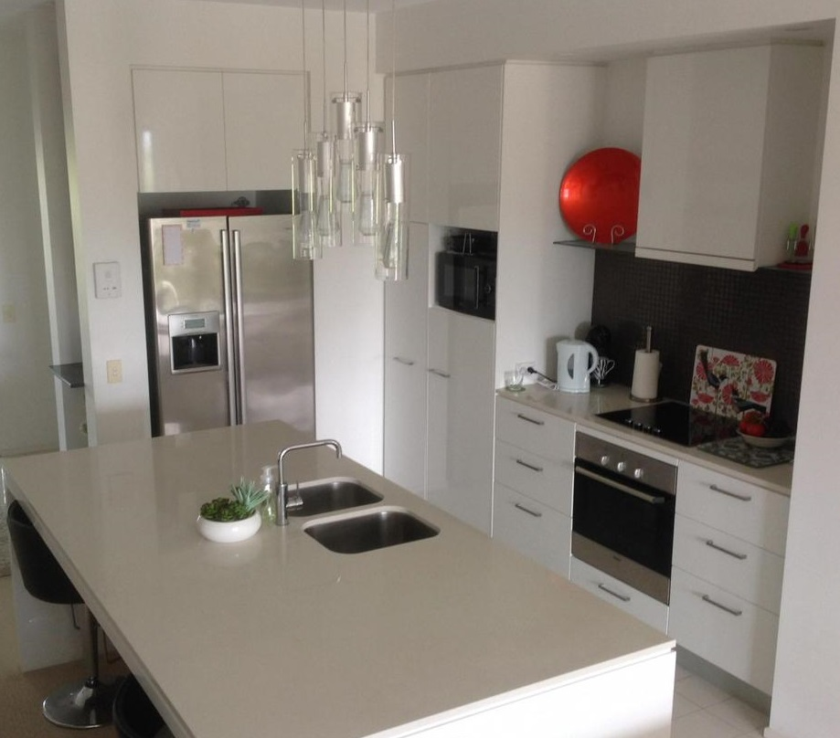 Robina Properties For Sale