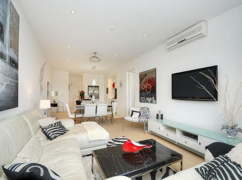 Property For Sale in Robina