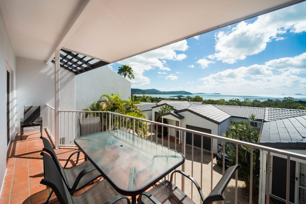 Property Sold in Cannonvale
