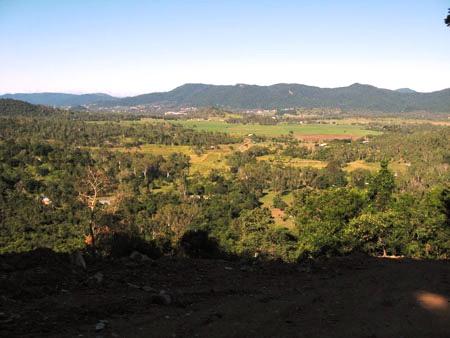 Real Estate in Riordanvale
