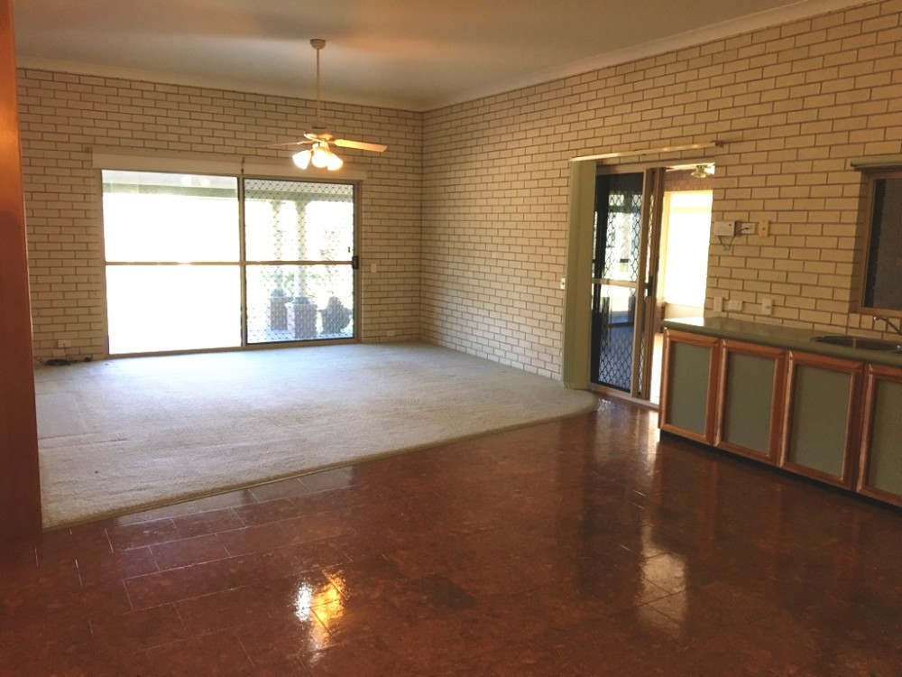Midge Point real estate For Sale