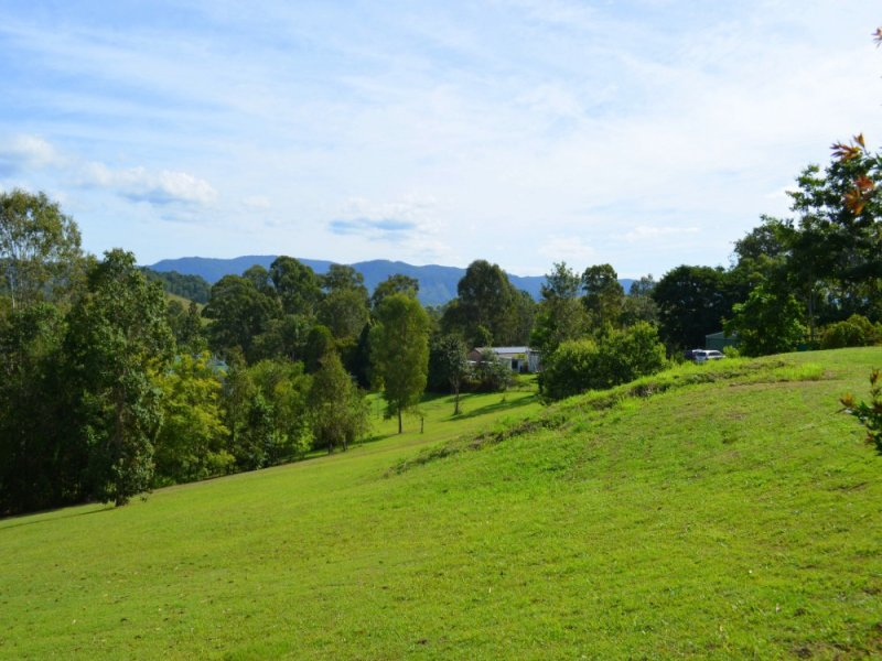 Property Sold in Conondale