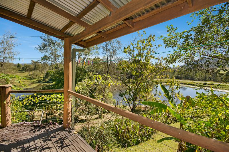 Property For Sale in Conondale