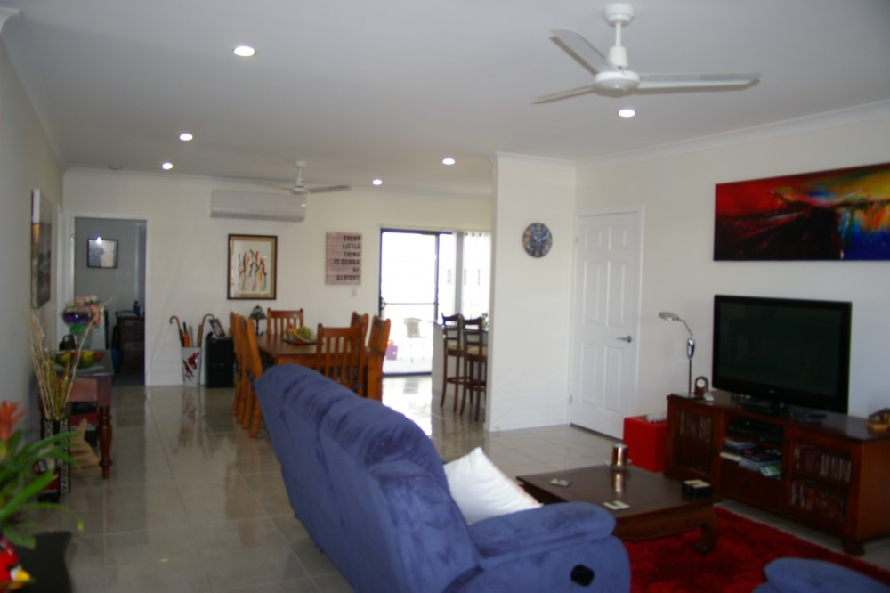 Maleny Properties For Sale