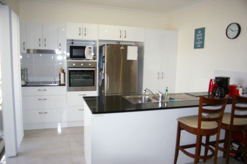 Real Estate in Maleny