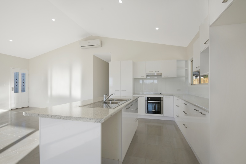 Open for inspection in Maleny