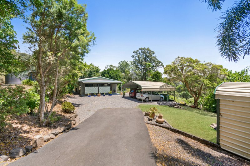 Selling your property in Mount Mellum