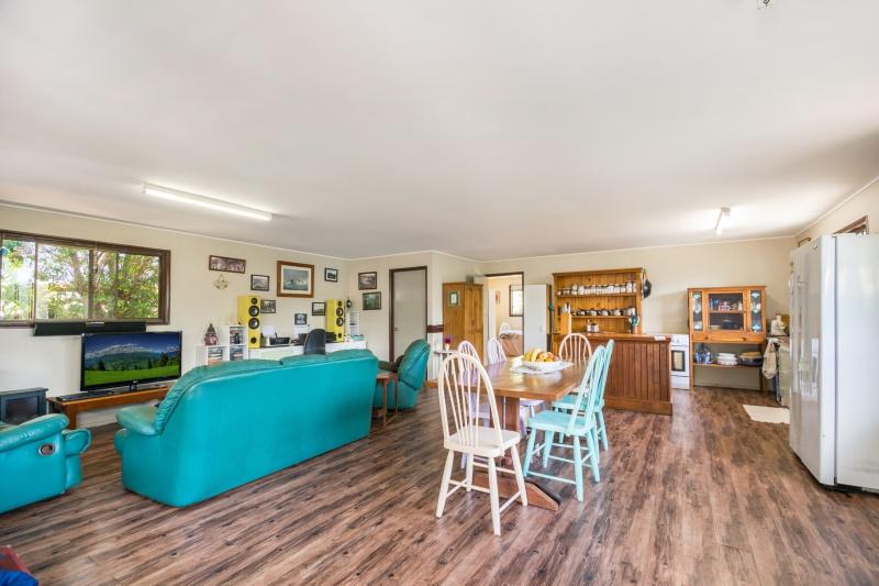 Mount Mellum Properties Sold