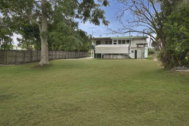 Maleny Properties Leased