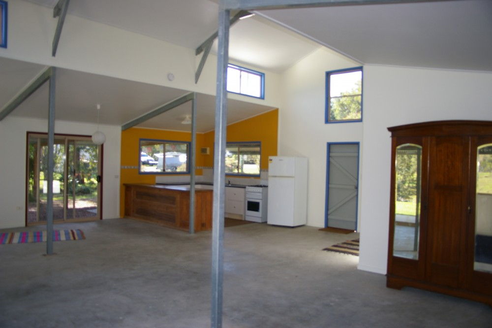 Selling your property in Conondale