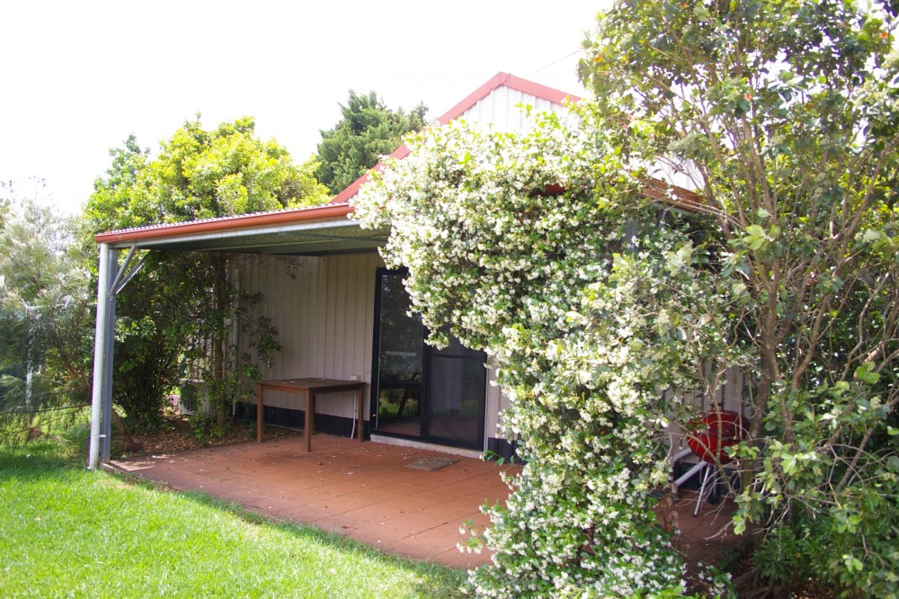 Property For Rent in Maleny