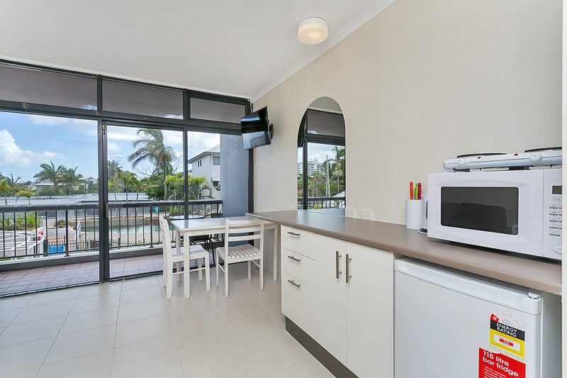 Selling your property in Cairns City