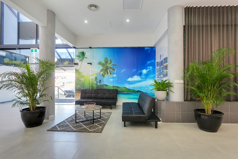 Cairns City Properties For Sale