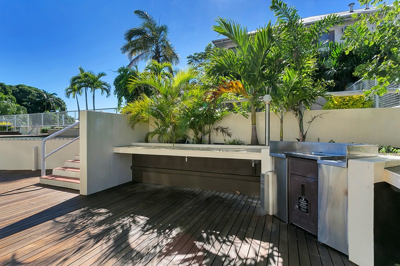 Cairns City real estate For Sale