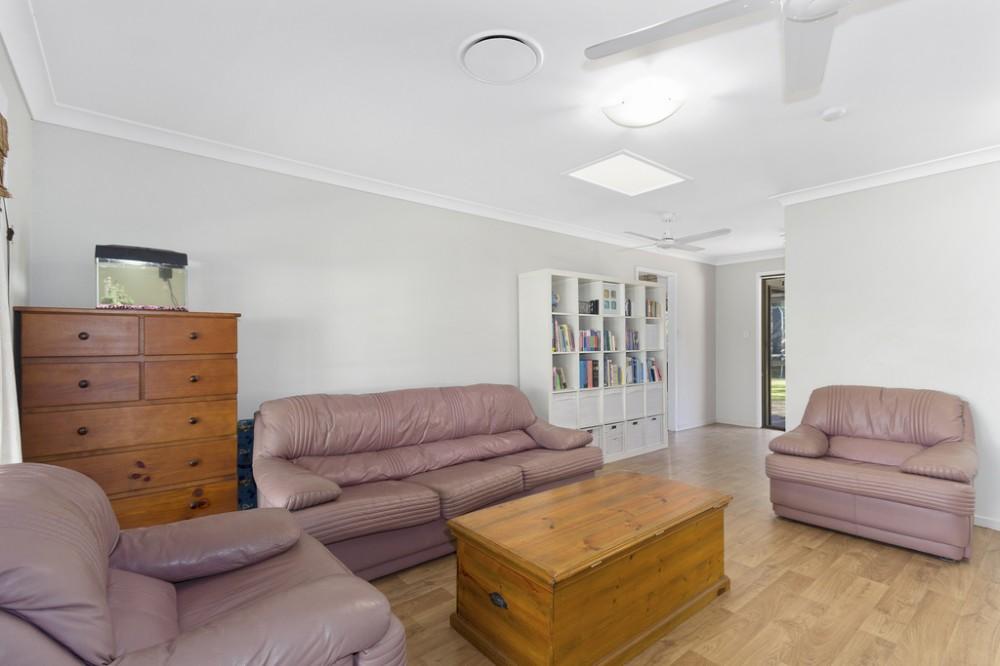 Cabarita Beach real estate Sold