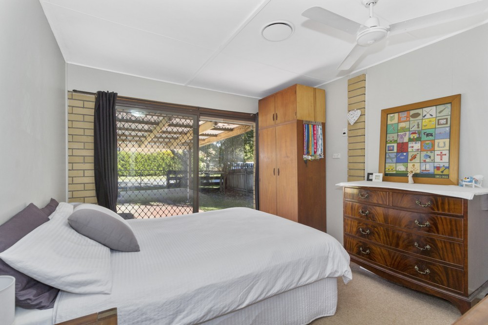 Selling your property in Cabarita Beach