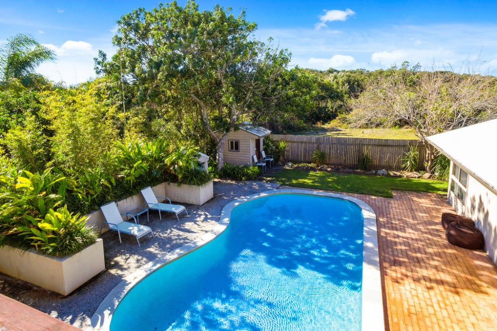 Property Sold in Cabarita Beach