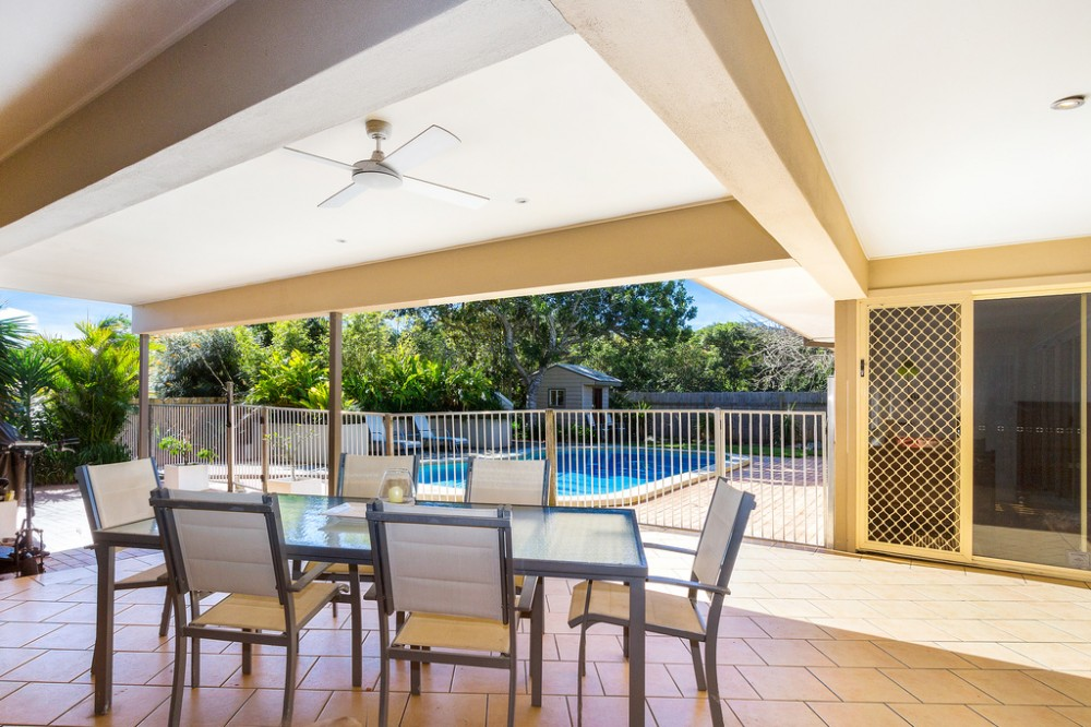Cabarita Beach Properties Sold